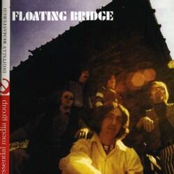 FLOATING BRIDGE - FLOATING BRIDGE 10595848