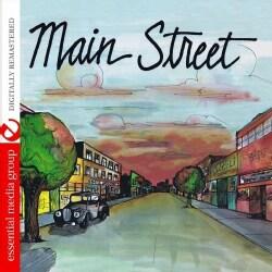 MAIN STREET - MAIN STREET 10607829