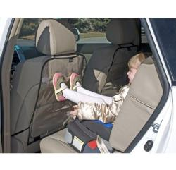 Jolly Jumper Seat Back Protectors (Pack of 2)