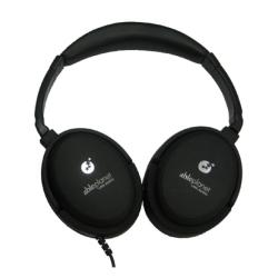 Able Planet True Fidelity Around-the-Ear Active Headphone