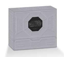 Star Wars: Frames (Hardcover) 10614924