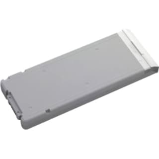Panasonic Standard Lithium Ion Battery Pack
