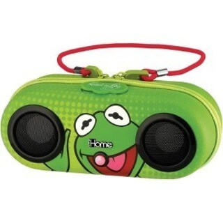 KIDdesigns DK-M13 Speaker System