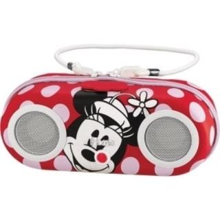 KIDdesigns DM-M13 Speaker System