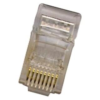Belkin RJ45 Plug
