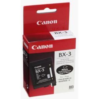 Canon EP-62 Black Toner Cartridge