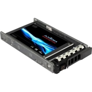 "Axiom 200 GB 2.5"" Internal Solid State Drive"