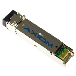 Axiom 1000BASE-SX SFP Transceiver for Cisco - GLC-SX-MM
