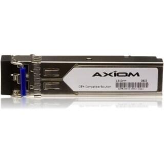 Axiom GLC-ZX-SM-AX Mini-GBIC