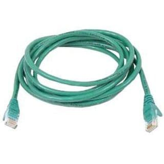 Belkin Cat.6 High Performance UTP Patch Cable