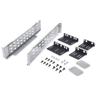 APC AV S Type Universal Rail Kit