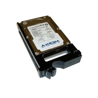 Axiom 146 GB Internal Hard Drive