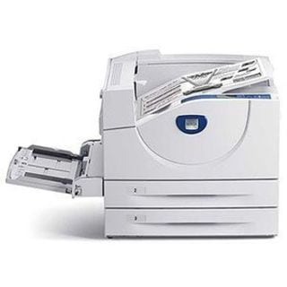 Xerox Phase 5550DN Laser Printer Government Compliance