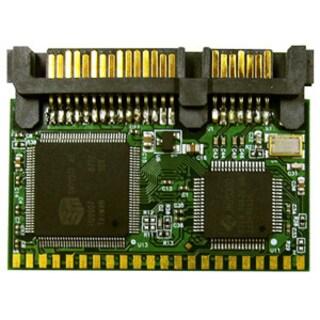 Transcend TS2GSDOM22V 2 GB Internal Solid State Drive