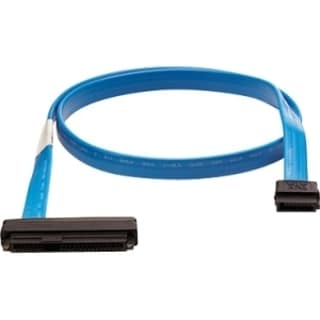HP Mini-SAS Cable