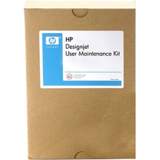 HP User Maintenance Kit