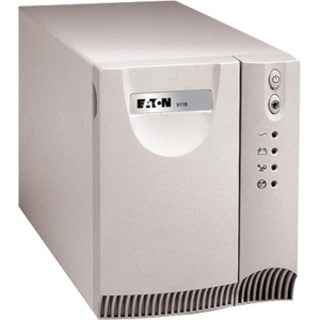 Powerware 5115 05146554-5591US 750 VA Tower UPS