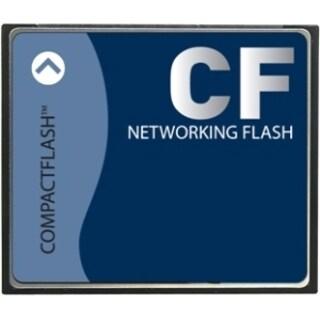 Axiom AXCS-7201FLD256 256 MB CompactFlash (CF) Card