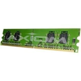 Axiom ME.DT2AP.256-AX 256MB DDR2 SDRAM Memory Module