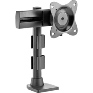 HP Pole Mount for POS Terminal