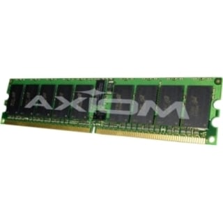 Axiom 4GB Single Rank Module