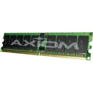 Axiom 8GB Single Rank Module
