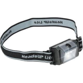Pelican HeadsUp Lite 2610 LED Headlight