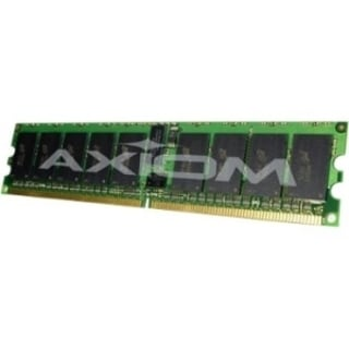 Axiom 4GB DDR3-1600 ECC RDIMM for Dell # A5681562, A5816803, A5816810