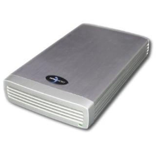 """Total Micro 320 GB 2.5"""" Internal Hard Drive"""