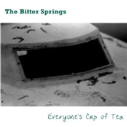 BITTER SPRINGS - EVERYONE'S CUP OF TEA 10752780