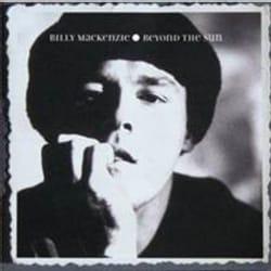 BILLY MACKENZIE - BEYOND THE SUN 10754856