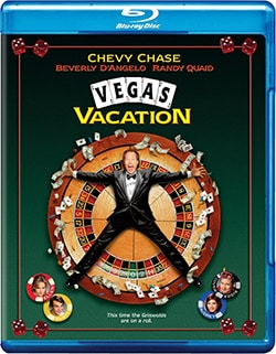 Vegas Vacation (Blu-ray Disc) 10757537