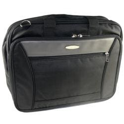 "Toshiba PA1463U Carrying Case for 16"" Notebook"