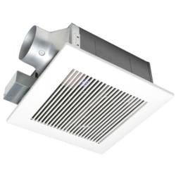 Panasonic WhisperCeiling Vent Fan