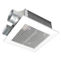 Panasonic WhisperFit Vent Fan