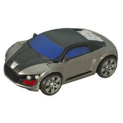 Transformers 2 Sideways Fast Action Battlers 8750205