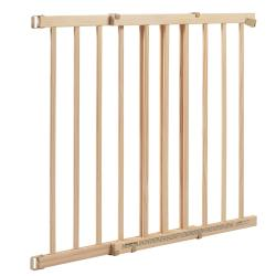 Evenflo Top of Stairs Extra Tall Gate