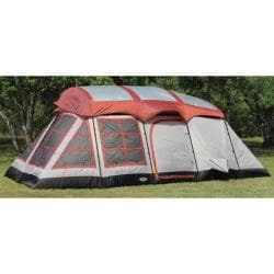 Cabin Tent Products On Sale