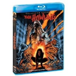 The Howling (Collector's Edition) (Blu-ray Disc) 10780411