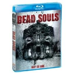 Dead Souls (Blu-ray Disc) 10780669