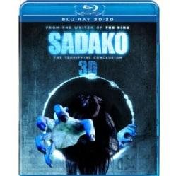 Sadako 3D (Blu-ray Disc) 10785150