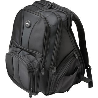 """Kensington Contour K62594AM Carrying Case (Backpack) for 15.6"""" Notebo"""