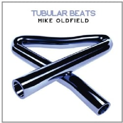 Mike Oldfield - Tubular Beats 10856310