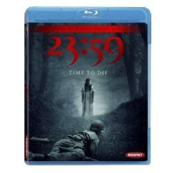 23:59 (Blu-ray Disc) 10876395