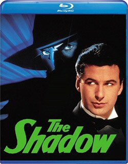 The Shadow (Blu-ray Disc) 10883872
