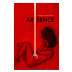 Absence (Blu-ray/DVD) 10891426