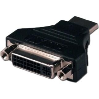 QVS High Speed HDMI Male to DVI Female Adaptor