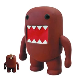 Domo Bank (Toy) 10900153