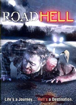 Road Hell (DVD) 10923377