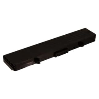 6-Cell 4400mAh Li-Ion Laptop Battery for DELL Inspiron 1525, 1526, 15